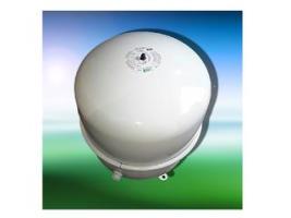 REFLEX Heizung u. Kühlsystem