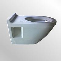 Keramik-WC---Waschtisch