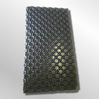 Kermi Xnet  C11 Fussbodenheizung Noppenplatte Trittscha. 9,91 m²  30-2 SFDNSP0100