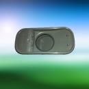 Kessel Multistop Rückschlagklappe Nr. 48400 für Duschrinne LINEARIS Compact