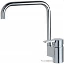 Ideal Standard Active Küchenarmatur hoher U Auslauf...