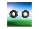 Kermi xnet Klemmring Verschraubung 16x2,0mm SFVZHKRV016