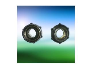 Kermi xnet Klemmring Verschraubung 14x2,0mm SFVZHKRV014