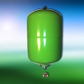 Refix DD 18l Ausdehnungsgefäß 10/4 T5  für Trinkwasser Art. 7308300