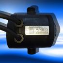 Grundfos Durchflusswächter PM 1 96848693 Drucksteuerung 1,5 bar