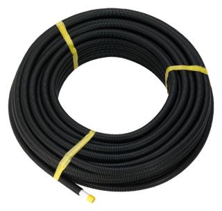 Viega Sanfix Fosta Rohr 20 mm 2101 50m Rolle im Schutzrohr für S+H