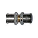 Viega Sanfix P Kupplung 20 mm 2115 Nr 303754