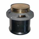 Viega Sanfix P Verschlussstück Nr. 488970 20mm zum...