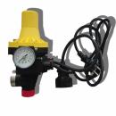 COELBO FMC15 S Durchflusswächterr KIT 02-3 230V...