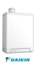 DAIKIN Altherma C Gas W Top 28C  28 kW Gas-Brennwert...