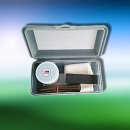 Ulith Clean Acryl Combi Clean 150 ml + Zubehör Nr....