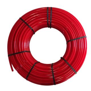 Viega PB-Rohr Fonterra 120m Mod. 1405 Nr. 707712 12 x 1,3 mm