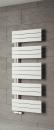 PIANO-UP Desing Badheizköper seitlich offen PA745600...