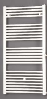 einfacher tausch alten radiator moderner bad heizk per w fischer i. Black Bedroom Furniture Sets. Home Design Ideas