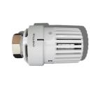 Oventrop Uni Thermostatkopf Typ LH M 30 x 1,5 weiß...