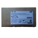 Mepa Montagerahmen Nr. 150183 SF Rechteck 100/100 Acryl +