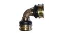 Viega Raxofix Winkelkupplung Mod. 5316 Nr. 647018 20 mm...