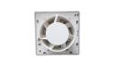 Maico Ventilator ECA 100 ipro DN100 Standard 0084.0200