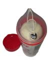 Loctite 55  Gewindedichtfaden für Trinkwasser Gas...