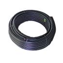 "PE - HD Rohr 1"" (32,0 x 3,0mm) PN 12,5 Rolle 25m..."