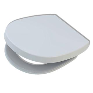 wc sitz f r ideal standard connect edelstahlbefestigung wei w fis 32 95. Black Bedroom Furniture Sets. Home Design Ideas