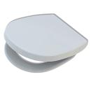 WC Sitz für Ideal Standard Connect...