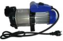 "KSB Multi Eco ME 65P Kreiselpumpe 11/4""x1"" 230V 1300W tragbar 40982848"