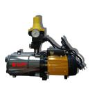 ESPA INOX 15 4 Tecnoself KIT 02 Hauswasserwerk...
