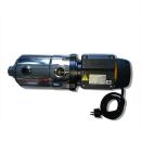 """ESPA INOX 15 4 Tecnoself KIT 02 Hauswasserwerk selbstansaugend """"Made in SPAIN"""""""