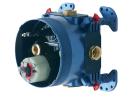 Ideal Standard UP Bausatz A1000NU Cera- mix, sprint,...