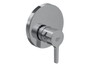 Ideal Standard UP Brausefertigset chrom BASIC Nr. A5994AA
