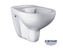 GROHE B-A-U Wand WC Tiefspül 39427 rimless weiß spülrandlos