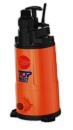Pedrollo TOP Multi-Tech 2 S Automatic Pumpe 4800l/h...