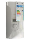 BOSCH Tronic 7000 Display electronic exclusiv...