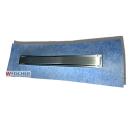 TECE 700mm Edelstahl Duschrinne TECE-SET 15103070 inkl....