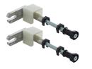 Geberit Duofix Bausatz für Sigma (UP320)...