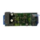 Coelbo Ersatz Steuerplantine für FMC 15 FMC 22 Durchflusswächter KIT 02 230V