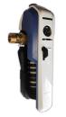 """BWT HWS 1"""" Hauswasserstation E1 40385 DN25 NEU ( Alt..."""