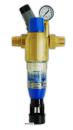 "BWT HWS 1"" Hauswasserstation Bolero  Nr. 10370 inkl...."