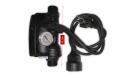 Brio 2000-M Durchflusswächter Einstellbar 1-3,5bar...