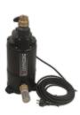 SiegMatic X-Pro S Automatikpumpe 4,2bar 4800l/h mit...