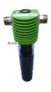 """Grünbeck Boxer RX 1"""" DN25 Rückspülfilter ohne Druckminderer inkl. Flansch 101515"""