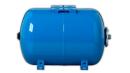 Aquasystem VAO24 Ausdehnungsgefäß 24l  mit...