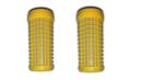 HYDRA Ersatzfilter DUO-PACK für HYDRA-...