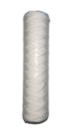HYDRA Ersatzfilter für HYDRA- Wickelfilter 25 MCR 10...