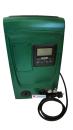 DAB E.SYBOX MINI³ 1988 Automatik Pumpe...