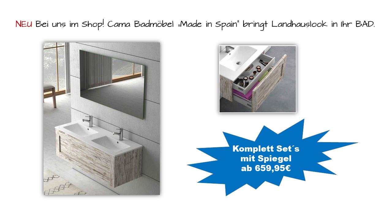 Badmoebel-Landhaus-Serie-Demin made in Spain